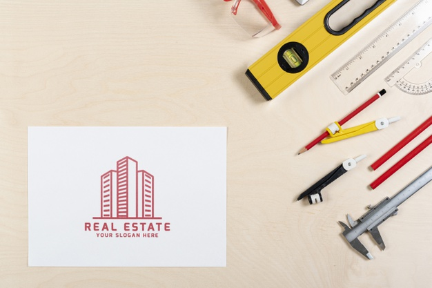 4 Important Elements That Must Be Part of Your New Real Estate Website