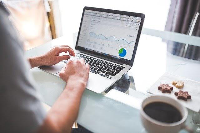 4 Key Benefits Of User Onboarding Softwares