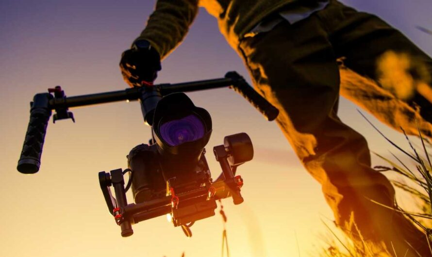 Corporate Video Production   Why is it important?