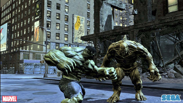 How to free download the incredible hulk game for pc